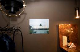 «ФотON»: открылись ещё три экспозиции фестиваля