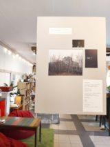 «ФотON»: открылась междисциплинарная выставка «Интерпретация»