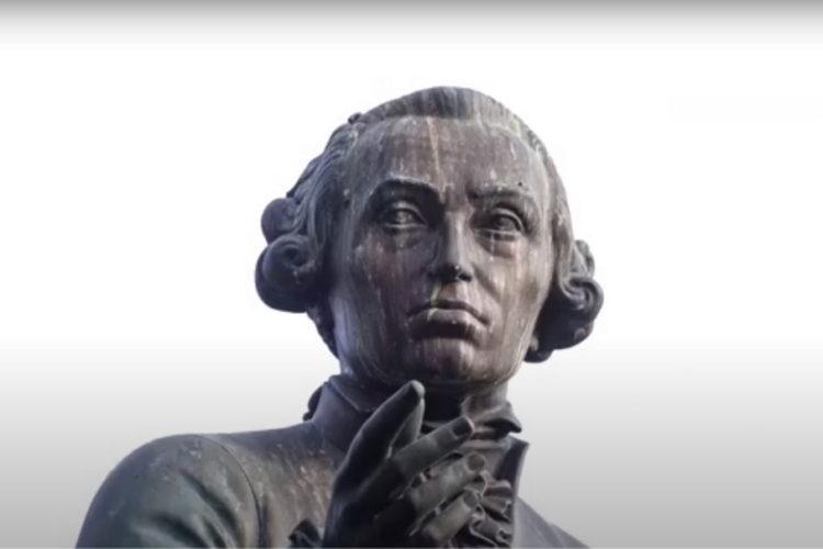 «Кантианские традиции»: участники резиденции «Что такое человек?» о себе (видео)