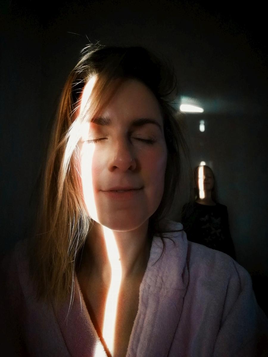 Катерина Косматова, 39 лет, Щелково, фотограф