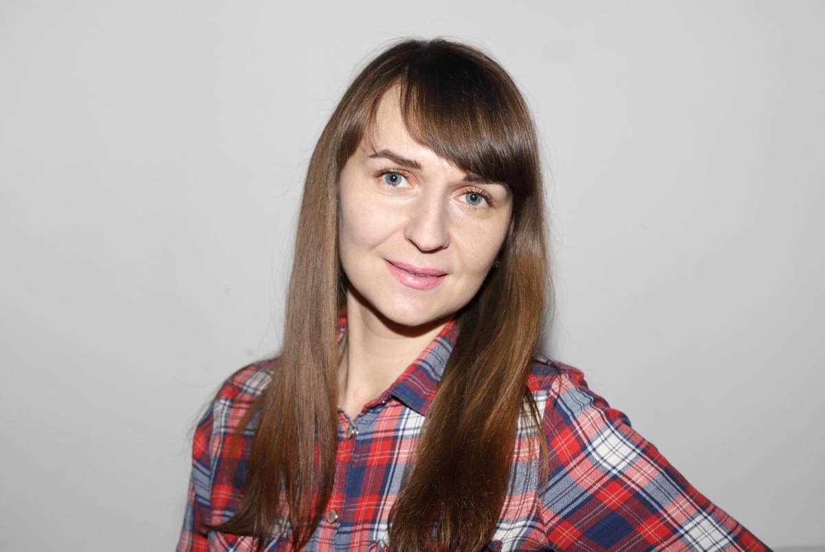 Юлия Горбунова, 36 лет, педагог, логопед, фотограф, Калининград
