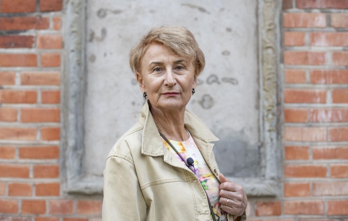Нина Михеева, 62 года, тренер по теннису, фотограф, Калининград