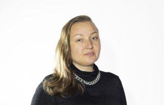 Виктория Сидоренко, 40 лет, графический дизайнер, Калининград